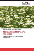 Manzanilla  [Spanish]