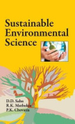 Sustainable Environmental Science