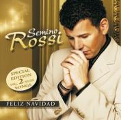 Feliz Navidad [Special Edition]
