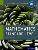 Ib Mathematics Standard Level Course Book