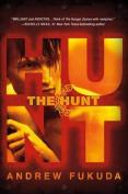 The Hunt (Hunt Trilogy)