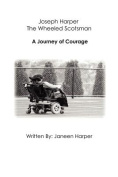 A Journey of Courage