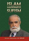 Islam, Happiness, Sufism