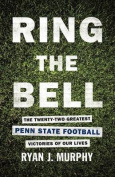 Ring the Bell: