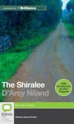 The Shiralee  [Audio]