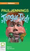 Tongue-Tied! [Audio]