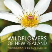 Wildflowers of New Zealand