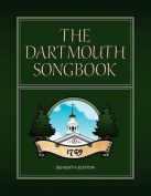 The Dartmouth Songbook