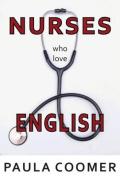 Nurses Who Love English