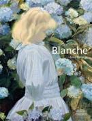 Jacques-aEmile Blanche