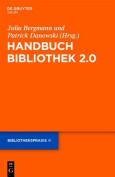 Handbuch Bibliothek 2.0 [GER]