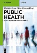 Public Health [GER]