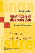 Martingale in Diskreter Zeit [GER]