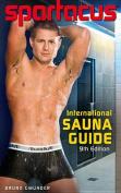 Spartacus International Sauna Guide : 9th Edition