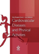 Cardiovascular Diseases and Physical Activity