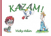 Kazam!