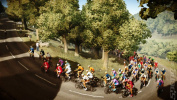 le Tour de France 2012 [Region 2]