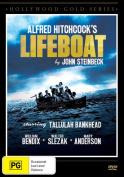 Lifeboat [Region 4]