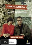 Portlandia: Series 1 [Region 4]
