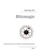 Blitzmagie [GER]