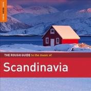 The Rough Guide to the Music of Scandinavia [Special Edition - Bonus CD] [Digipak]