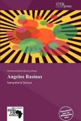 Angelos Basinas [GER]