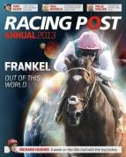 Racing Post Annual: 2013