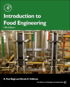 Introduction to Food Engineering, 5e