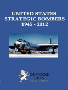 United States Strategic Bombers 1945