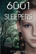 6001 the Sleepers