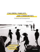 Children, Families and Communities