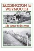 Paddington to Weymouth