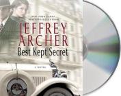 Best Kept Secret  [Audio]