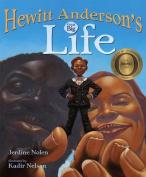 Hewitt Anderson's Great Big Life
