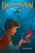 Dragonborn (Dragonborn)