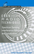 Cognitive Radios and Enabling Technologies