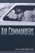 Air Commanders