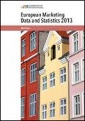 European Marketing Data and Statistics