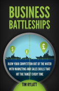 Business Battleships