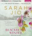 Blackberry Winter [Audio]