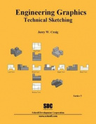 Engineering Graphics Technical Sketching