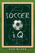 Soccer IQ