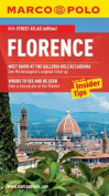 Florence Marco Polo Travel Guide