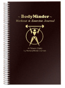 Bodyminder Workout and Exercise Journal