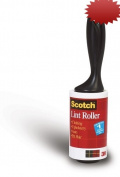 Lint Roller, 56 Sheets/Roller