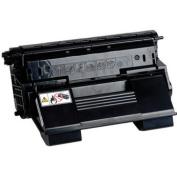 Konica-Minolta A0FN011 Black Standard Cartridge