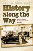 History Along the Way