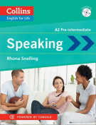 Speaking: A2 (Collins English for Life