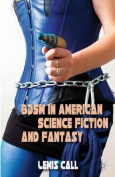 BDSM in American Science Fiction and Fantasy