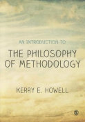 An Introduction to the Philosophy of Methodology